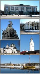 Великий_Новгород-коллаж1