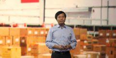 Новые смартфоны Xiaomi Mi 4 LTE продаются с вирусами