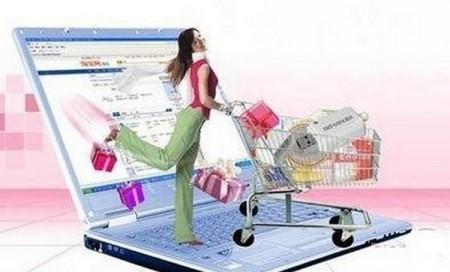 Китайские интернет-магазины продают множество фальшивых товаров. Фото с epochtimes.com