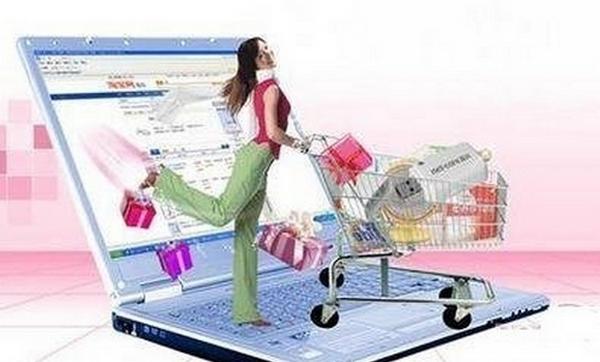 Китайские интернет-магазины продают множество фальшивых товаров