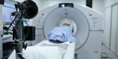 Минздрав изучит мнение россиян о здравоохранении