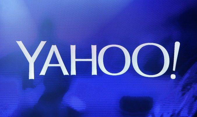Уход Yahoo из Китая соответствует стратегии компании