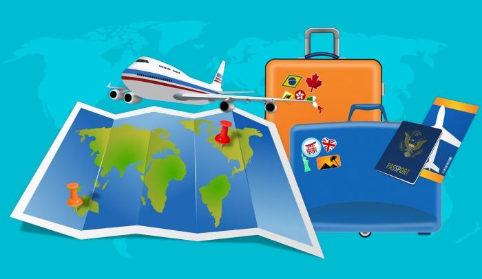 Египет ужесточает визовый режим для туристов-одиночек