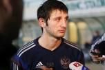 Алан Дзагоев. Фото: rfs.ru