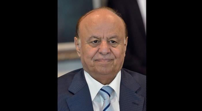 Президент Йемена просит ООН о военном вмешательстве