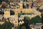 Оксфордский университет. Фото: yandex.ru/images