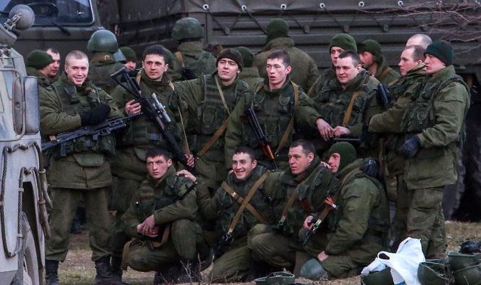 Международный кинофестиваль в Москве затронул темы борьбы с терроризмом и последствиями военных конфликтов