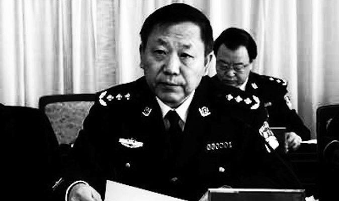 Коррумпированные члены компартии Китая стали часто убивать любовниц