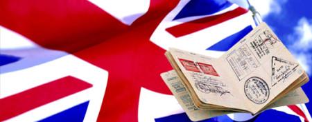 поиск компаний Великобритания