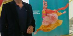 Французский режиссёр: Shen Yun содержит послание надежды