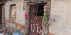 В колодце найдено тело девушки, подвергавшейся преследованию в течение 10 лет