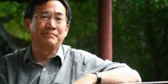Китайский чиновник призывает разоблачить преступное извлечение органов