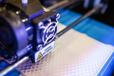 20150416-3d-printing-expo-1066-676x450