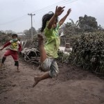 Фото: Ulet Ifansasti/Getty Images