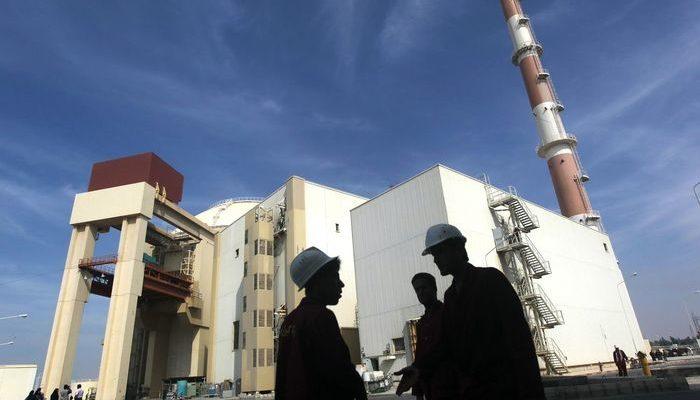 «Ядерное» соглашение неоднозначно принимают в Иране
