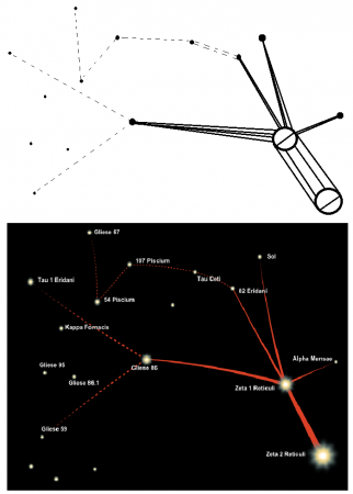 4_15_UFO-BH_Star_map-322x450