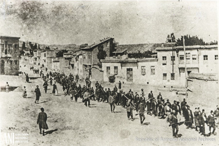 Armenian-Genocide-Imprescriptble.fr_.006