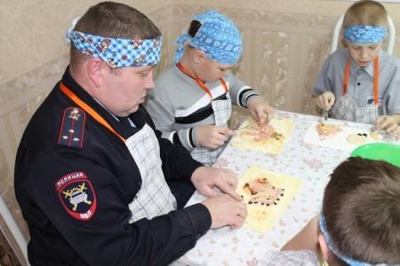 Фото предоставлено первым отделом ГИБДД УМВД России по Кировской области. Фото: vyatka.ru
