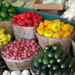 Законопроект, Госдума, ГМО