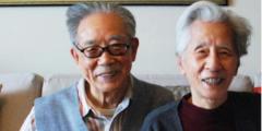 Бывший дизайнер газеты компартии Китая: Нет ничего плохого в Фалуньгун