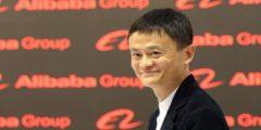 Alibaba купила гонконгскую газету для повышения своего имиджа