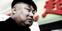 Чего боятся в Китае, если в Северной Корее наступит крах