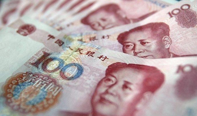 Пять китайских инноваций в искусстве вручения взяток