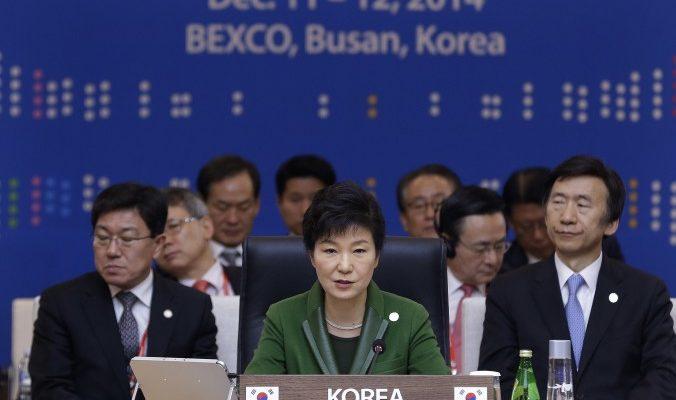 Китайские хакеры 10 лет шпионили за правительствами стран АСЕАН