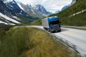 Срочная доставка грузов. Фото: http://technotrade-auto.ru/srochnaya-dostavka-gruzov/