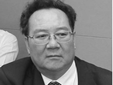 Ван Тяньчао