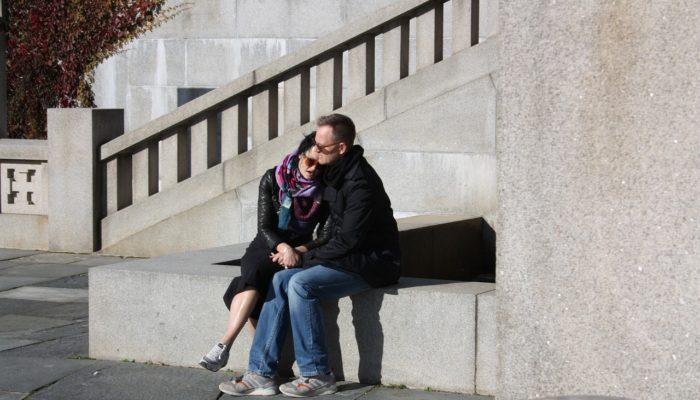 Гражданский брак могут приравнять к законному супружеству