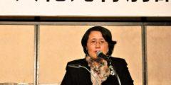 Перемены в Китае и его отношения с Японией. Часть пятая
