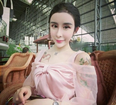 henan-plastic-surgery-girl-1