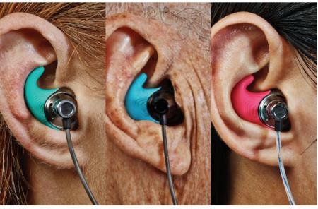 normal-earphones-screenshot