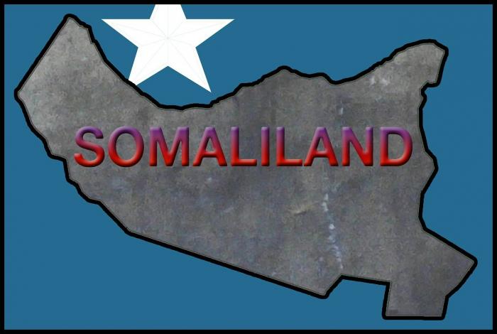 В Сомали взорван автобус миротоворцев ООН