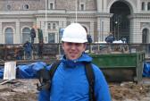 Москва, инвесторы, торги, масштабные проекты