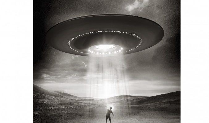 Похищение людей инопланетянами: выдумка или реальность?