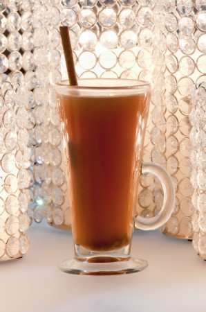 061_IGLOO-Hot-Toddy-Photo-Cred-Andrei-Jackamets-yes-298x450