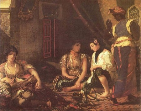 1024px-Eugène_Ferdinand_Victor_Delacroix_014-572x450