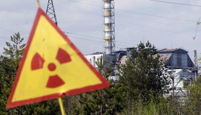 Третий энергоблок Калининской АЭС заработал после аварийной остановки