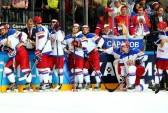 Фото: metronews.ru