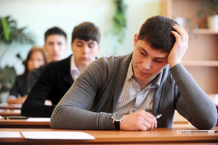 Фото: en.novayagazeta.ru