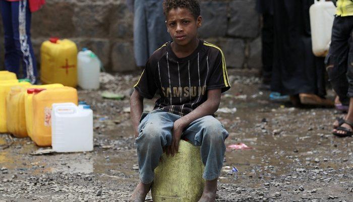 В ООН призвали сделать паузу в йеменском конфликте