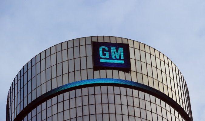 General Motors грозит штраф $1 млрд за сокрытие информации