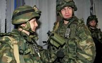 Экипировка «Ратник». Фото: archive.vpknews.ru