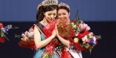 Компартия Китая запугивает зарубежных китайцев через родственников