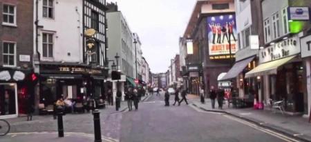 Central-London-OBE-2-480x220