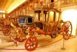 Выставка карет в Португалии. Фото: bouhl.com