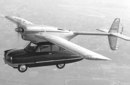 ConvairCar_Model_118
