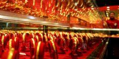 Почему Китай намерен контролировать цены на физическое золото